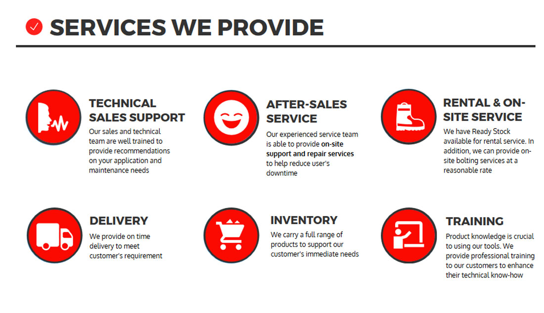 Immco-Services